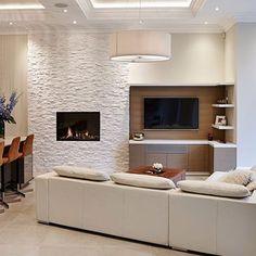 LED belysning vil under alle omstændigheder gøre gavn på et hotel