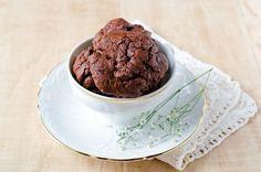 Prăjitură cu ciocolată în 5 minute | Retete culinare - Romanesti si din Bucataria internationala