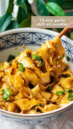 Cooking Recipes, Healthy Recipes, Easy Asian Recipes, Vegetarian Recipes Noodles, Recipes With Noodles Easy, Quick Easy Meals, Vegetarian Asian Recipes, Quick And Easy Recipes, Grilled Tofu Recipes