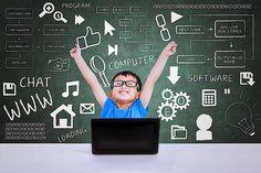 O objetivo deste post é compartilhar informações de como os programadores aplicam a Matemática para criar jogos.