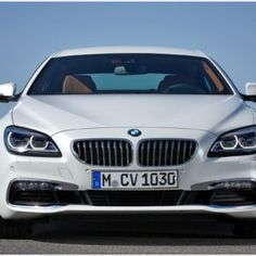 BMW Gran Coupe Wallpaper | Bmw 435i Gran Coupe Wallpaper, Bmw 6 Gran Coupe  Wallpaper, Bmw 6 Series Gran Coupe Wallpaper, Bmw 640d Gran Coupe  Wallpaper, ...