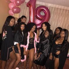 Lingerie Party Outfit Ideas Picture pin on lingerie party Lingerie Party Outfit Ideas. Here is Lingerie Party Outfit Ideas Picture for you. 19th Birthday Outfit, 22nd Birthday, Girl Birthday, Birthday Makeup, Golden Birthday, Birthday Outfits, Summer Birthday, Birthday List, Birthday Wishes