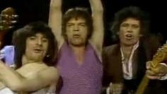 """Rolling Stones - """"Start Me Up"""""""