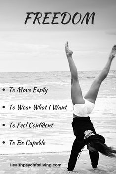 Mental Health Benefits of Exercise and so much more! Nutrition And Mental Health, Mental Health Benefits, Improve Mental Health, Benefits Of Exercise, Nutrition Guide, Weight Watchers Motivation, Fitness Tips, Fitness Motivation, Motivational Articles