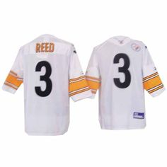 d38457662 20 Best NFL Pittsburgh Steelers Jerseys images