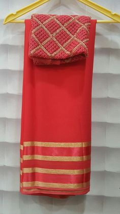 Shop Online For Women Western Clothing, Apparels, Clothes, Dresses, Tops, Jeans, Shoes and Bags.