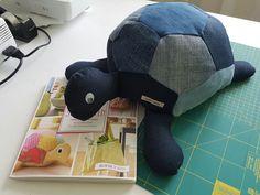 Dinosaur Stuffed Animal, Coin Purse, Wallet, Purses, Toys, Animals, Projects, Pocket Wallet, Handbags