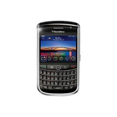 Check out the lowest Blackberry Tour 9630 Price in India as on Mar 13, 2013 starts at Rs 6,270. Read Blackberry Tour 9630 Review & Specifications.