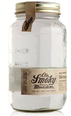old smokey moonshine at sams club