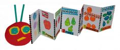 French Videos For Kids Schools Hungry Caterpillar Classroom, Caterpillar Preschool, Very Hungry Caterpillar, Learning French For Kids, French Language Learning, Baby Learning, Eric Carle, Kindergarten Classroom, Classroom Themes