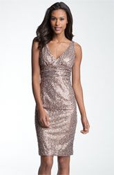 Sparkles and Sequins