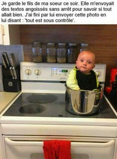 Ideas for funny quotes humor hilarious faces Funny Kid Memes, Dog Quotes Funny, Hilarious, Funny Humor, Funny Baby Gifts, Funny Babies, Funny Kids, Best Funny Images, Funny Photos
