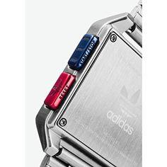 Adidas Archiv M1 36mm Uhr - Uhren Preis Ratgeber