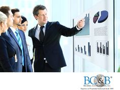 TODO SOBRE PATENTES Y MARCAS. Las marcas, avisos y nombres comerciales pueden ser el bien intangible más valioso de un negocio, ya que a través de éste, el público identifica calidad e imagen relacionada directamente con los productos o servicios que se ofrecen en el mercado. Por esta razón, es importante que se encuentren protegidos bajo sus correspondientes derechos de propiedad industrial. En BC&B le invitamos a consultar nuestra página web www.bcb.com.mx, para conocer todos los servicios…