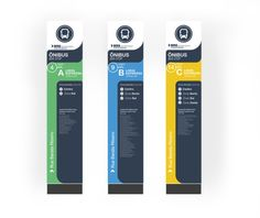 Estudo sinalização Copacabana   Núcleo de Design Gráfico Ambiental - NDGA Environmental Graphic Design, Environmental Graphics, Bus Stop Design, Signage Board, Pylon Sign, Wayfinding Signs, Sign System, Exterior Signage, Exhibition Stand Design