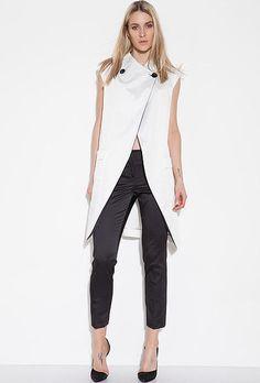 CASANALI | Outerwear