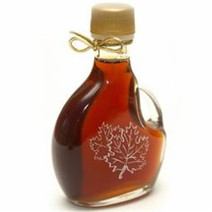 Vaporizer Outlet - IGNITE PREMIUM E LIQUID: MAPLE SYRUP, $9.99 (http://www.endlessbargainsblvd.com/ignite-premium-e-liquid-maple-syrup/)