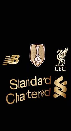 Sport – Renna J. Liverpool Fc, Liverpool Players, Liverpool Football Club, Premier League, Inspiring Generation, Liverpool Wallpapers, This Is Anfield, You'll Never Walk Alone, Black Ribbon