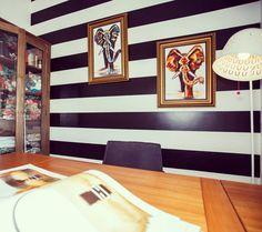 Boutique apartment in Jaffa - Photography by @avishai   #instagood #art #israel #interior #design #love #loveit #tlvoftheday #boutique #designers #decor #interiordesign #designers #furniture #telaviv #style #like4like #architecture #apartment #colors #lifestyle #house #fashion #details #wood #עיצובפנים #עיצוב #תלאביב #מעצביםישראלים #follwme #follow4follow by sk.designers