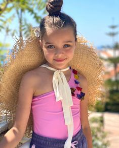Young Girl Models, Anastasia Knyazeva, Beautiful Children, Beauty, Fashion, Photographing Boys, You Are Awesome, Pictures, Moda