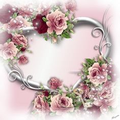 Margarita – You Got The Key – World of Light Royal Wallpaper, Flower Phone Wallpaper, Pink Wallpaper Iphone, Butterfly Wallpaper, Cellphone Wallpaper, Flower Frame, Flower Art, Creative Flower Arrangements, Happy Birthday Flower