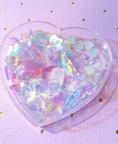 So cute ~slime~😍 Rainbow Wallpaper, Glitter Wallpaper, Galaxy Wallpaper, Iphone Wallpaper, Purple Wallpaper, Lavender Aesthetic, Purple Aesthetic, Crystal Aesthetic, Rainbow Aesthetic