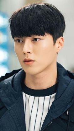 Handsome Korean Actors, Seo Joon, Hug Me, Korean Artist, Korean Men, Artists Like, Actor Model, Lee Min Ho, K Idols