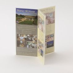 Best Menu Holders Menu Stands And Table Talkers For Cafes - Restaurant table talkers