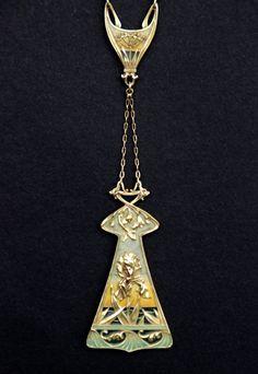 Gautrait, auction France Carvajal, 06600 Antibes (France)