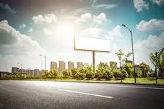 Understanding the different types of outdoor advertising – The Tubes Project Advertising Methods, Advertising Poster, Bangkok, Pop Up, Free Banner, Free Frames, Billboard, Night Time, Free Photos