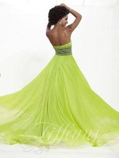 Discount-Panoply-16760-Prom-Dresses-Pageant-Dress-Azalea-Size-4