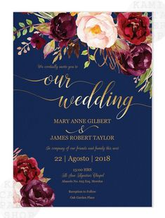 Fantastic perfect wedding are readily available on our web pages. Read more and you wont be sorry you did. Burgundy Wedding, Fall Wedding, Our Wedding, Dream Wedding, Wedding Venues, Perfect Wedding, Wedding Reception, Rustic Wedding, Destination Wedding