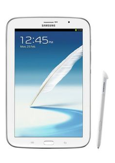 Samsung Galaxy Note is an extension of the popular Note series. It is also known as Samsung Galaxy Note 511 or Samsung Galaxy Note 8 Wi-Fi. Samsung Galaxy Note 8, Note Tablet, Ipad Tablet, Quad, Ipad Mini 2, Code Samsung, Wi Fi, Mobile World Congress, New Technology
