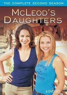 McLeod's Daughters (2001)
