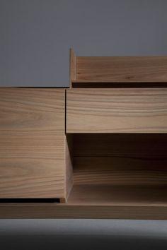 Sideboard by böwer   Storage / Shelving