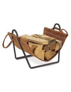 7 Fireplace Stuff Ideas Firewood Storage Firewood Storage Indoor Wood Storage