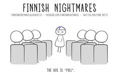 Finnish Nightmares - Mattis Schöpferin im Interview Introvert Humor, Extroverted Introvert, Infj, Acceptance Letter, Carl Jung, Social Anxiety, Find A Job, New Words, Where To Go