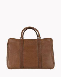 replica designer handbags thailand - BAGS (MEN) on Pinterest | Man Bags, Leather Messenger Bags and Prada