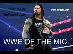 WWE off the Mic Episode 1 Wrestlemania 32 Braun Strowman vs The Undertak...