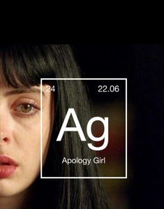 Find images and videos about jane, breaking bad and jesse pinkman on We Heart It - the app to get lost in what you love. Breaking Bad Jesse, Breaking Bad Tattoo, Breaking Bad Poster, Breaking Bad Frases, Krysten Ritter Breaking Bad, Breaking Bad Series, Jane From Breaking Bad, Jesse Pinkman, Bryan Cranston