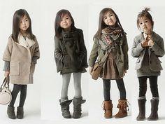 kids-clothing