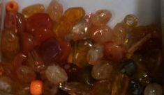 Elizabeth Vitale Orange Dismay Beans, Poetry, Fish, Orange, Vegetables, Reading, Vegetable Recipes, Veggie Food, Reading Books