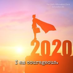"""Photo by beholdher.life 