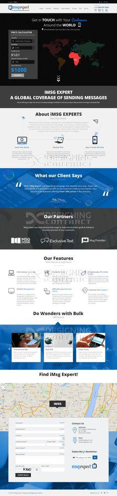 #webdesign #buywebdesignservice #affordablewebdesign #lowratewebdesignservice #professionalwebdesign #hirewebdesigner