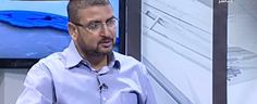 HAMAS SPOKESMAN: OUR HUMAN SHEILD POLICY IS EFFECTIVE AGAINST ISRAEL. THE TRUTH ABOUT USING LITTLE CHILDREN AS SHIELDS FOR TERRORISTS FROM THEIR OWN MOUTH.