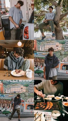I imagine this as a regular day with him. Movie Wallpapers, Cute Wallpapers, Lara Jean, Photography Poses For Men, Celebs, Celebrities, Handsome Boys, Cute Guys, Celebrity Crush