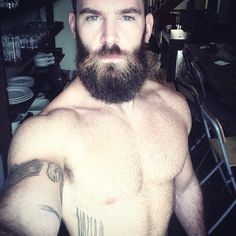 @kennybrain #muscle #muscles #hairy #hotguys #photography #perfection #hairypits #sexymen #selfie #instagood #instafit by @malenow http://ift.tt/16G25sJ