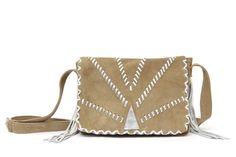 Aquila Crossbody satchel by SABRINATACH on Etsy, $185.00
