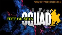 http://topnewcheat.com/squad-cd-key-generator/ Squad activation code, Squad buy cd key, Squad cd key, Squad cd key giveaway, Squad cheap cd key, Squad cheats, Squad crack, Squad download free, Squad free cd key, Squad free origin code, Squad full game, Squad key generator, Squad key hack, Squad license code, Squad multiplayer key, Squad online code, Squad origin keygen, Squad play station code, Squad product key, Squad registration code, Squad serial key, Squad serial number,
