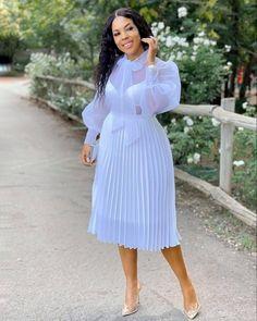 Classy Dress, Classy Outfits, Stylish Outfits, Gucci Outfits, Beautiful Outfits, Fashion Outfits, African Lace Dresses, Latest African Fashion Dresses, Curvy Women Fashion